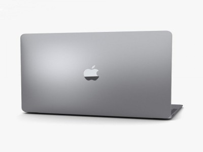 Macbook AIr13 MGN63 LL/A (Gray) CPU-M1/8GB/256GB/1