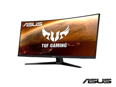 ASUS Monitor VG328H1B 32''