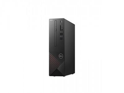 Dell Vostro small 3681-I3 10100-4GB