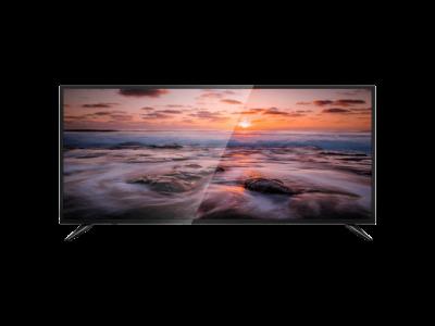 smart tv 43LTV43-SA200