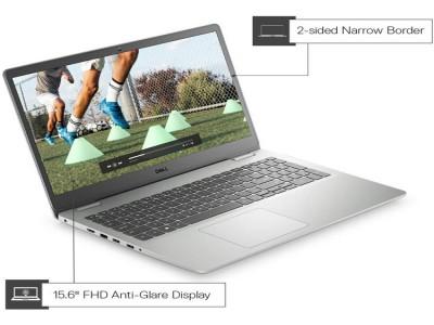 Dell-Inspiron 3501(White)-