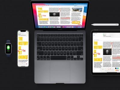 Macbook Pro13-Z11B0017L-CTO-Grey