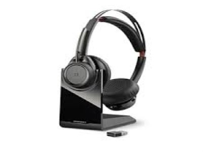 520-AAKT Dell Performance USB Headset -AE2