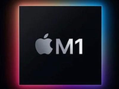 Mac Mini MGNT3ZP/A /M1 /8GB / 512GB SSD/Accesories