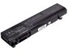Battery For Toshiba Satellite A55 Series