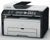 Printer Ricoh SP 203SF