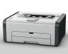 Printer Ricoh SP200