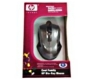 Mouse HP USB