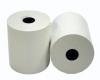 Paper Reciept thermal 80mm x 60m
