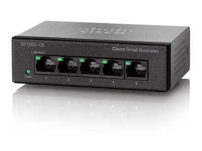 Cisco SF90D-05