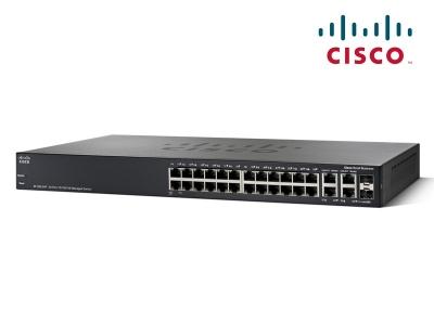 Cisco SLM224PT-UK