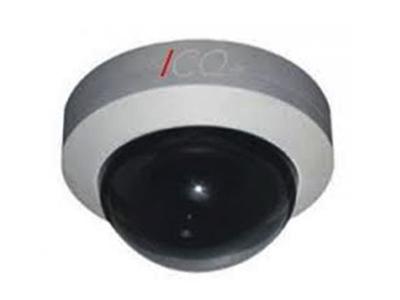 QDV-1089E25