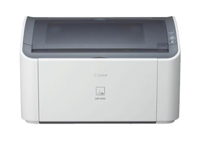 Printer canon 2900