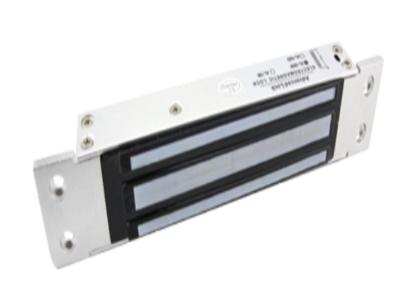 Electric Lock AL-180