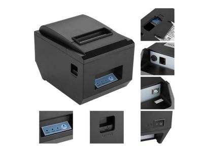 Printer POS-8250
