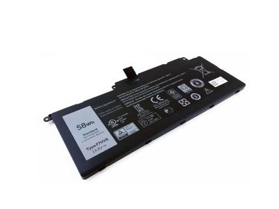 Battery Dell Inspiron 15