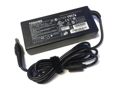 Adapter Toshiba L300D
