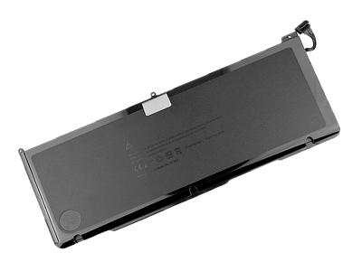 Battery MacBook Pro 17 A1297