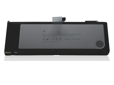 Battery MacBook Pro 15 A1286