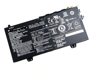 Battery Lenovo Yoga 700 14ISK
