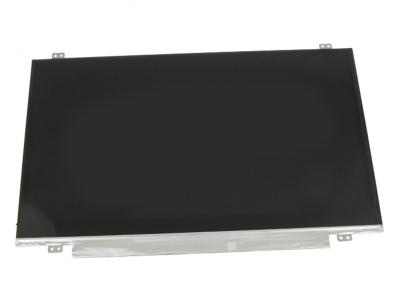 Dell Screen Inspiron 14 5421