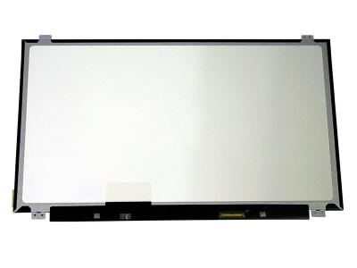 Acer Screen Aspire V5-561