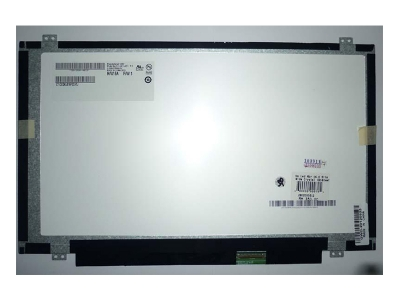 Acer Screen Aspire one