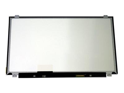 Acer Screen Aspire E1-521