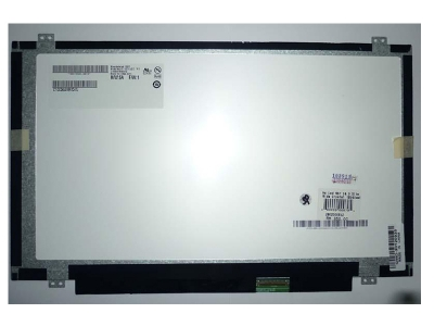 Asus Screen X401A