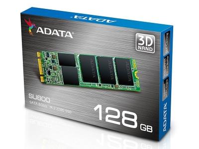 Adata M.2 2280 128GB