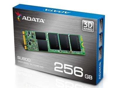 Adata M.2 2280 256GB