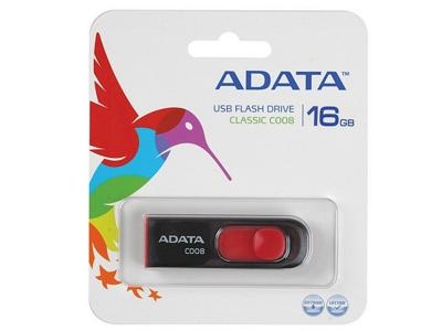 Flash Adata C008-16GB