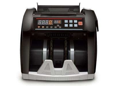 Bill Counter GR-5800D