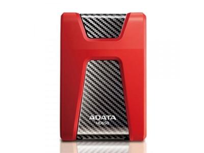 ADATA HD650 2TB