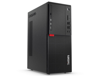 ThinkCentre M710t Tower( i3 7th)