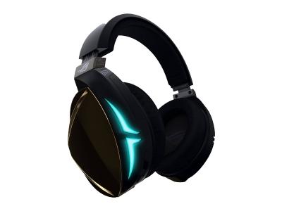 ASUS Gaming Headset