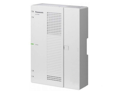 Panasonic KX-HTS824 IP
