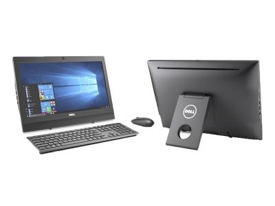 Dell-3050nAIO