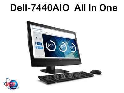 Dell-7440AIO