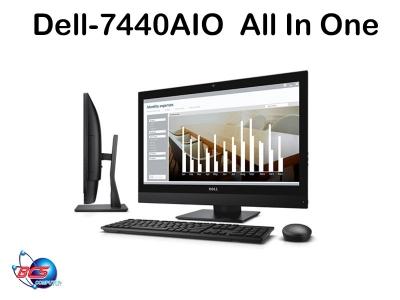 Dell-7440nAIO-6