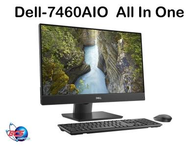 Dell-7460AIO