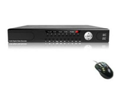 ICQ CK-G9004HD