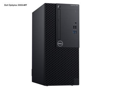 Dell Optiplex 3060 i5