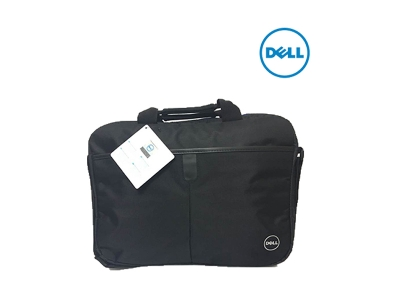 Dell Carrying  Bag