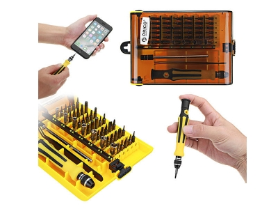 ORICO 42 in 1 Screwdriver Set (ST3)