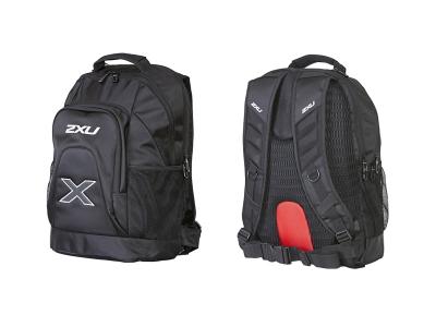 2XU Unisex Distance Backpack