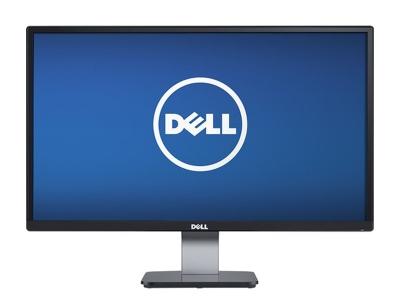 LED Monitor Dell 21.5 E2216H