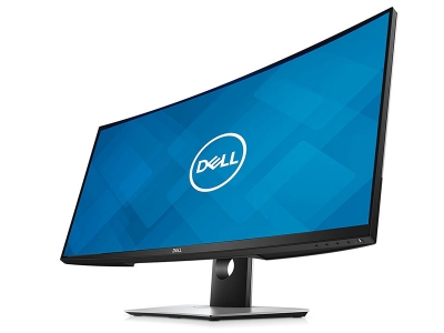 Dell Curved P3418HW