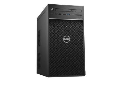 Dell AW-T3630-3V1