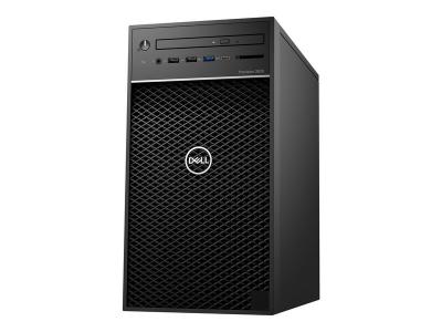 Dell AW-T3630-2V1